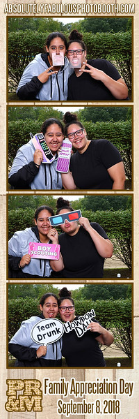 Absolutely Fabulous Photo Booth - (203) 912-5230 -Absolutely_Fabulous_Photo_Booth_203-912-5230 - 180908_145334.jpg