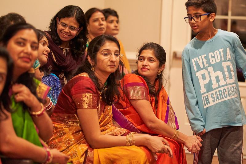 Diwali2019-0 114.jpg