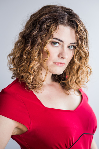 Claire Hayner-IMG_0026.jpg