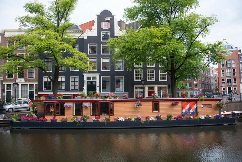 Amsterdam (3).jpg