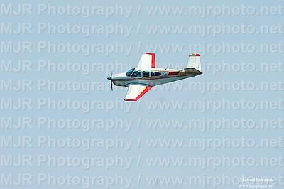 Planes Montauk, NY 05.23.09