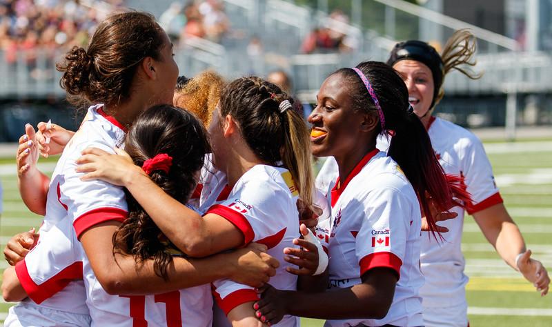 20U-Canada-USA-Game-2-26.jpg