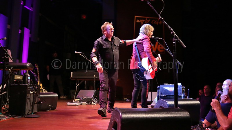 The Alarm @ World Cafe Live Philly 8-7-2018 (225).JPG