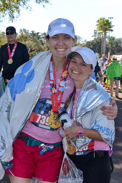 Disney-Marathon-26.jpg