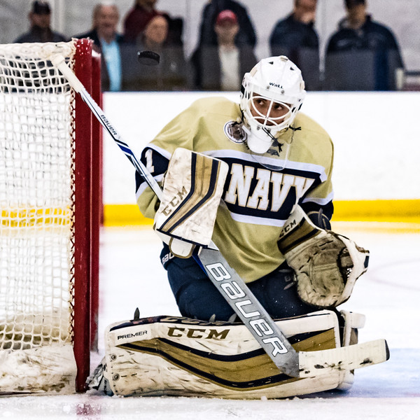 2017-02-10-NAVY-Hockey-CPT-vs-UofMD (98).jpg