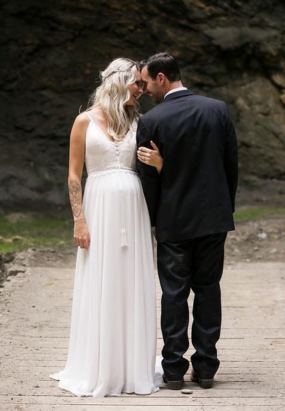 salmon-arm-wedding-photographer-highres-2959.jpg