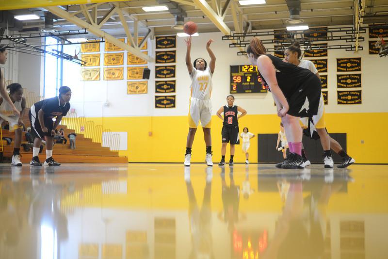 20140215_MCC Basketball_0131.JPG