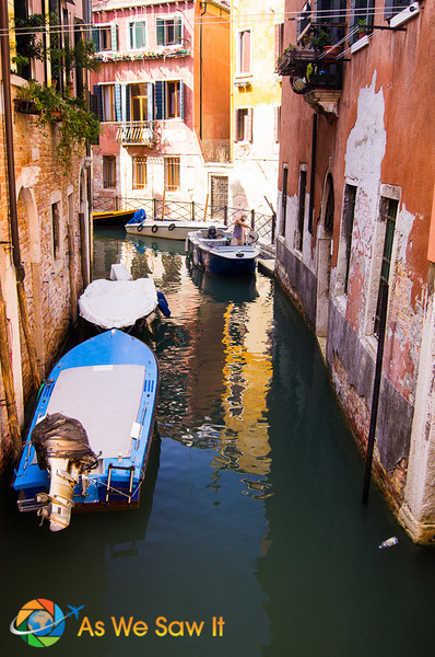 Venice-6831.jpg