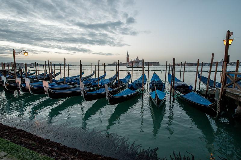 Venezia (14 of 373).jpg