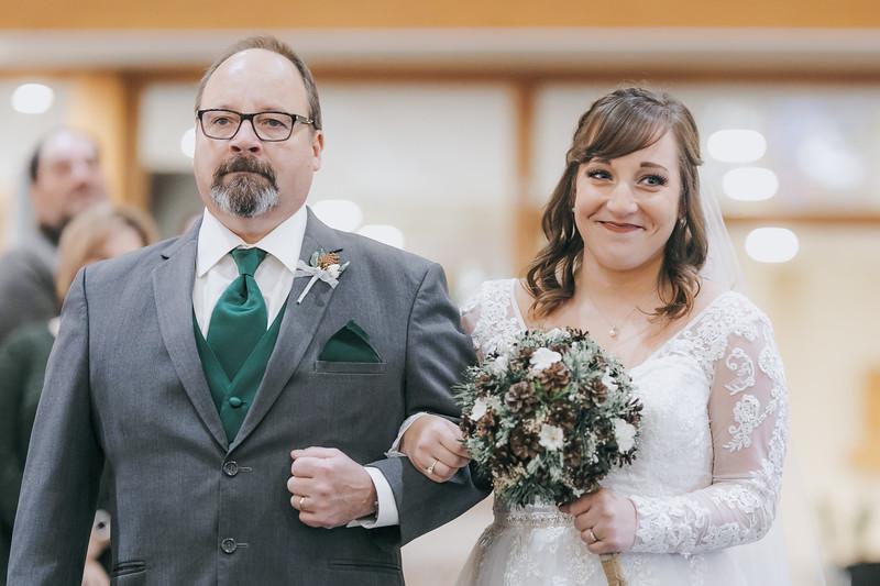 Johnna_Derek_Wedding_La_Casa_Grande_Beloit_Wisconsin_December_15_2018-144.jpg