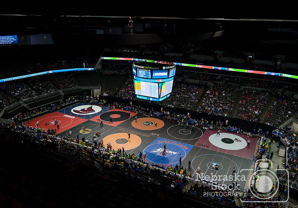 2-15-2018 State WR