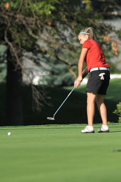 Lutheran-West-Womens-Golf-August-2012---c142433-075.jpg