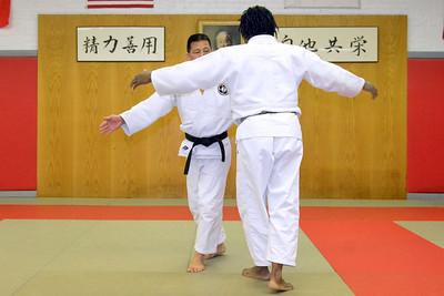 Spring Kata Clinic 2011
