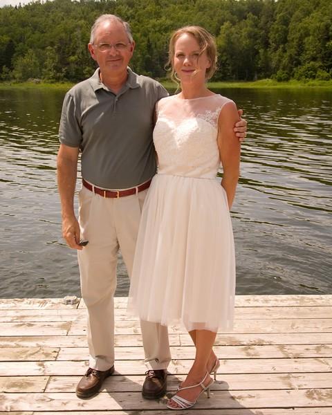 Steve & Becky (66).jpg