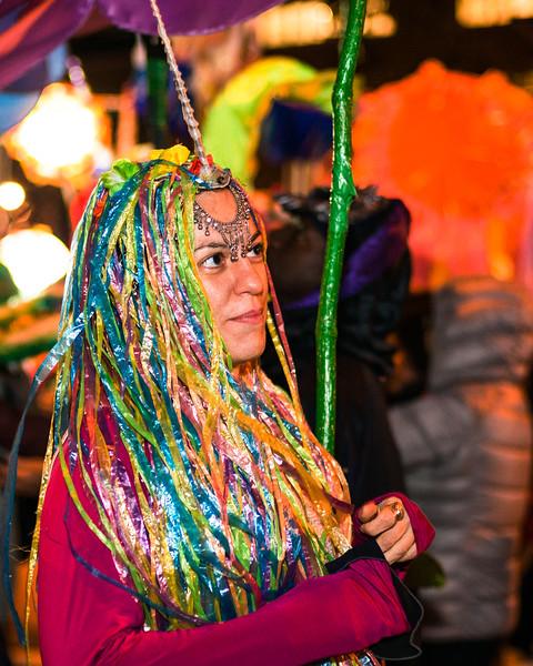 10-31-17_NYC_Halloween_Parade_075.jpg
