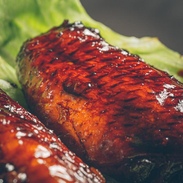Sun Kee food-122.jpg