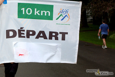 10km 2011
