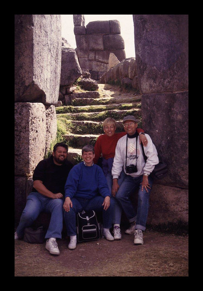 Sacsahuman with Wicks - Peru  - 1994.jpg