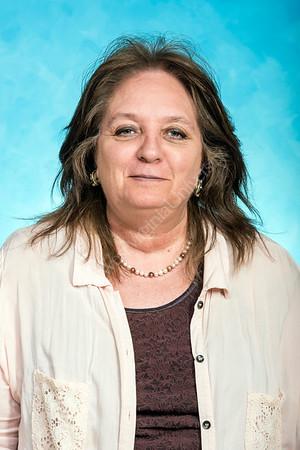 33592 Babette Taylor Portrait