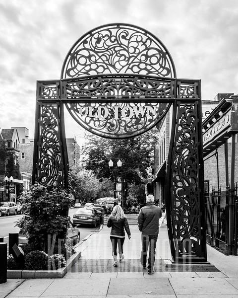 oldtownarchsidewalk.jpg