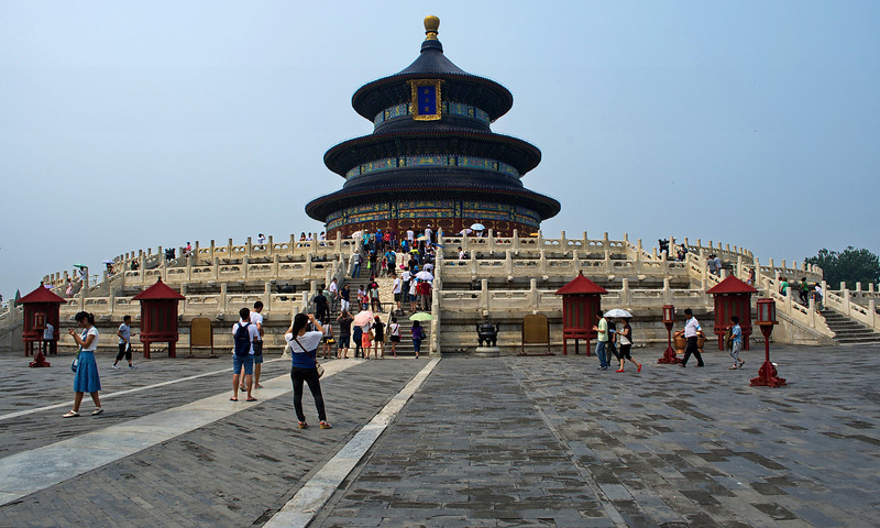 2013-07-07_(01)_Beijing-Himmelstempel_062_stitch.jpg