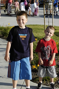 JACOB & TYLER 8-2005