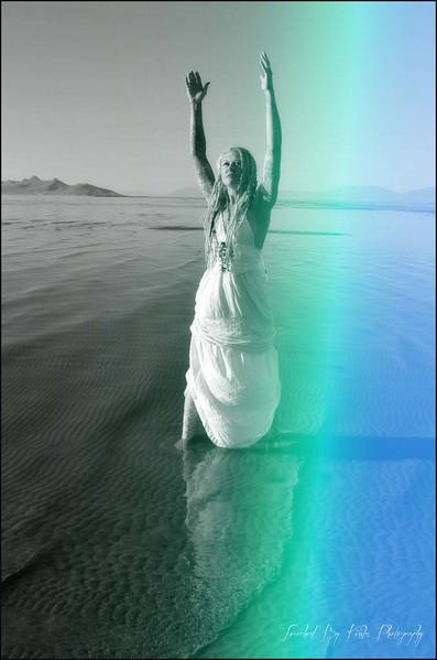 1 6-24-17 Jess Love Kisska.jpg