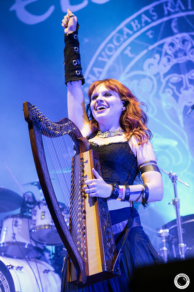 Eluveitie - Monthey 2018 04 Photo By Alex Pradervand.jpg