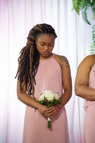 Clay Wedding 2019-00018.jpg