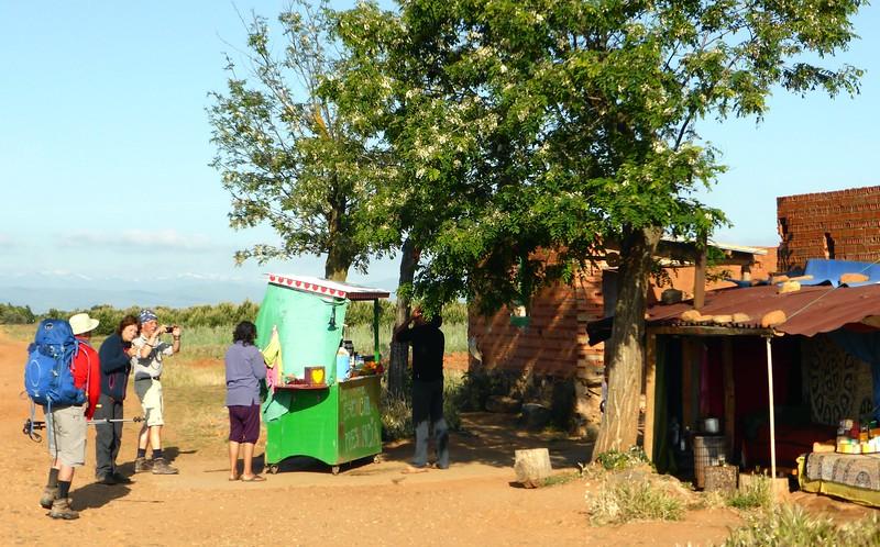 Camino Frances (2014)-231.jpg