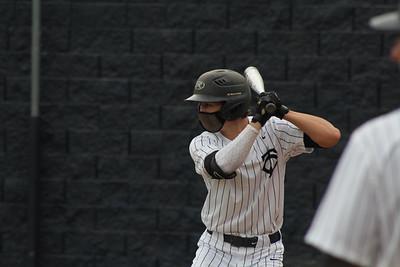 4/30 Baseball