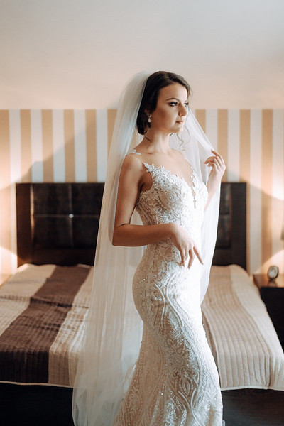 Wedding-0403.jpg
