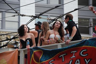 Love Fest 11.08