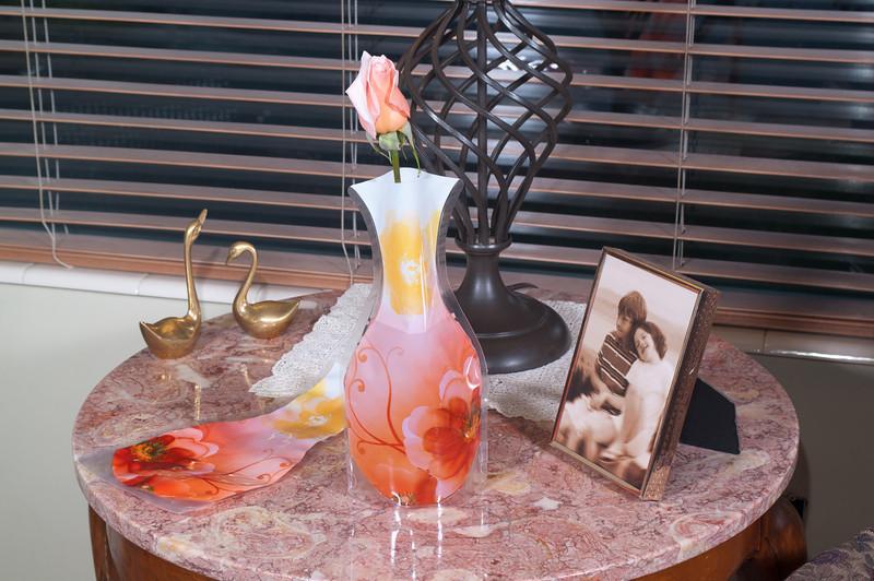 TS Vase-8711.jpg