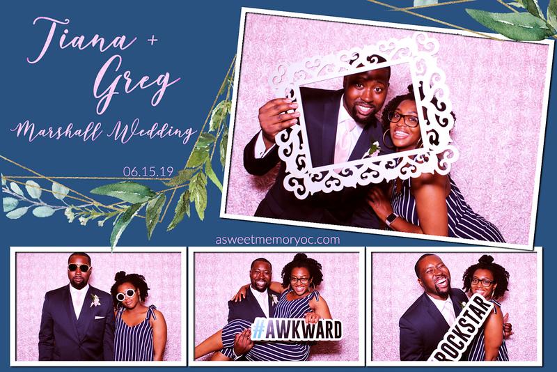 Huntington Beach Wedding (289 of 355).jpg