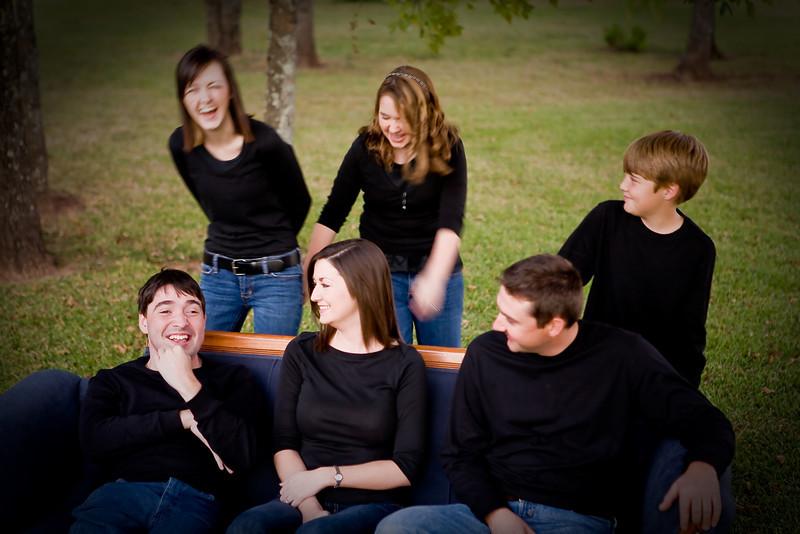 Trotter Family Edited-15.jpg