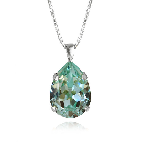 Classic-Drop-Necklace-Chrysolite-rhodium.jpg