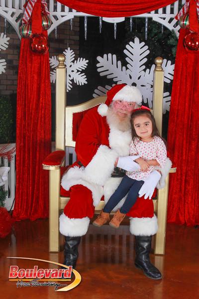 Santa 12-10-16-431.jpg