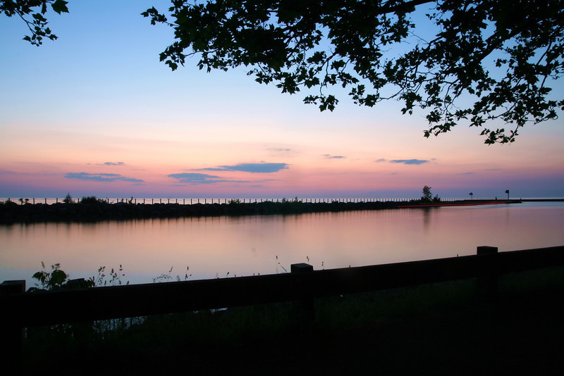 sunset_point_breeze_12_06142008.jpg