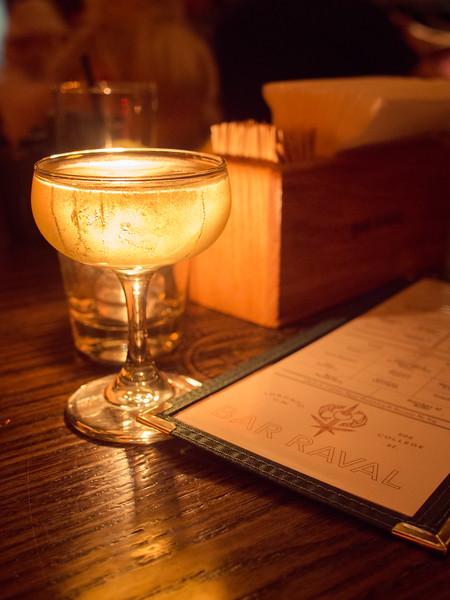 bar raval drink 4-2.jpg