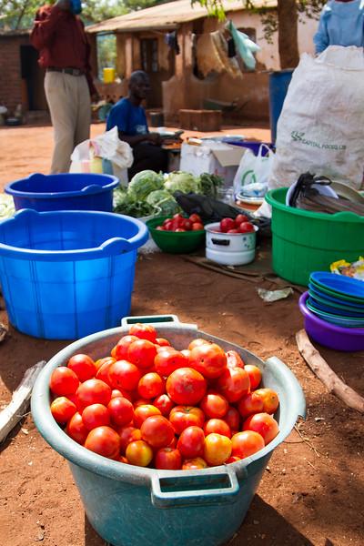 Malawi-261.jpg