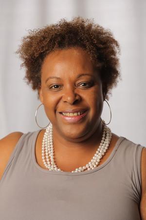 Brenda Provost