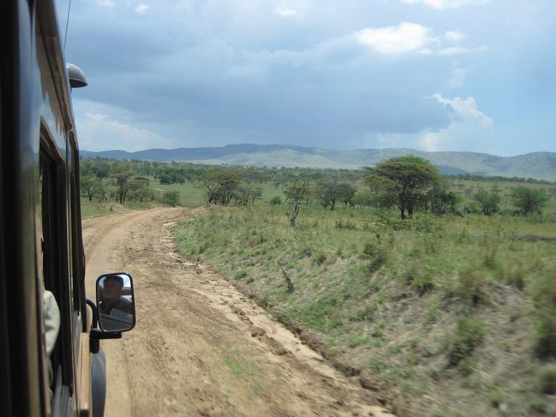 Tanzania14-3616.jpg