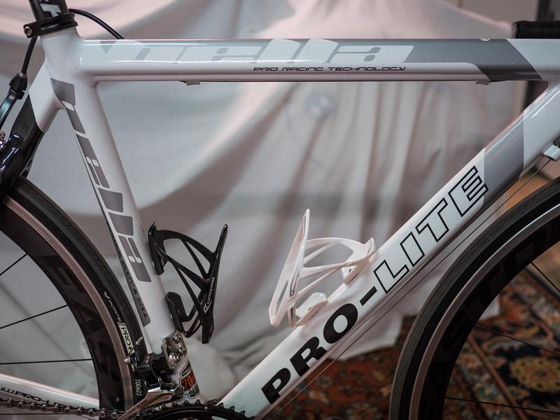 bella-bike-nov-2-2017-02.jpg
