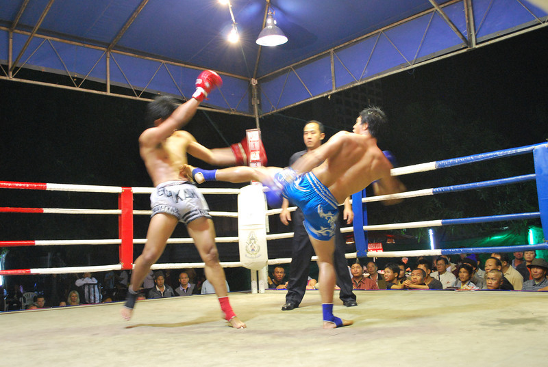 thailand 632.JPG