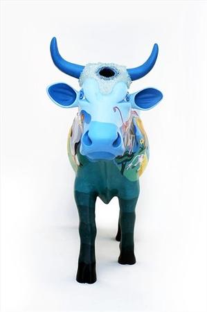 Vaca Vacilor - BUCH25034 - 03