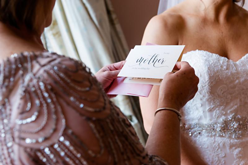 Stephanie and Will Wedding-1089.jpg