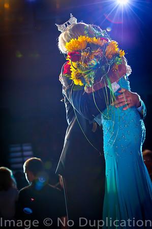 MK 2010 Farewell Tribute!!