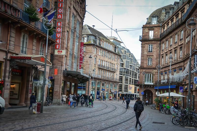 Strasbourg-64.jpg