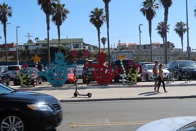 07-01 San Diego